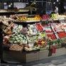 Du khách không được mang quá 5kg rau quả vào Nga từ 19/8 tới