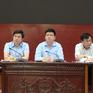 Hà Nội xem xét cấp sổ hồng tại dự án sai phạm