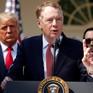Mỹ, Trung Quốc chuẩn bị đàm phán thương mại trực tiếp