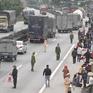 An toàn giao thông - Cuộc chiến không hồi kết