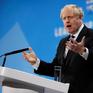 Nước Anh: Thủ tướng mới, nhiệm vụ cũ