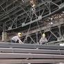 Năng suất lao động của Việt Nam thấp: Do trình độ kém hay không chuyên cần?