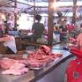 Giá thịt lợn tại miền Bắc tăng mạnh