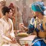 """Thành công ngoài mong đợi, Disney nuôi hi vọng triển khai dự án """"Aladdin 2"""""""