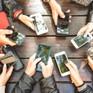 Các mẫu smartphone không thể bỏ qua cho mùa tựu trường