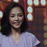 """DV Thu Quỳnh: """"Tôi đi thi Hoa hậu cho vui"""""""