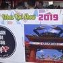Lễ hội cá Koi tại Indonesia