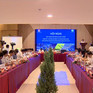 Nhu cầu vốn đầu tư của Đông Nam Bộ và ĐBSCL năm 2020 sẽ tăng cao