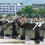 Việt Nam gửi điện thăm hỏi sau bão Lekima đổ bộ phía Đông Trung Quốc