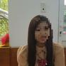 Dư luận Hàn Quốc phẫn nộ khi các cô gái Việt bị quảng cáo như món hàng trên YouTube