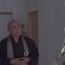 Nhiều ý kiến trái chiều về việc sử dụng robot nhà sư ở Nhật Bản