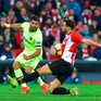 Lịch trực tiếp bóng đá La Liga vòng 1: Barcelona khởi đầu mùa giải ở xứ Basque
