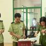 Bộ trưởng Tô Lâm gửi thư khen những tấm gương vì nhân dân phục vụ