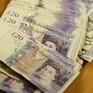 Brexit không thỏa thuận sẽ đẩy đồng Bảng xuống ngang giá với đồng Euro