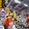 Thập niên vàng của nền kinh tế Đức đến hồi kết?