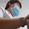 Vì sao khó xử lý phòng khám có yếu tố nước ngoài sai phạm?