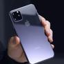 Apple dường như sẽ chọn ngày 10/9 để ra mắt iPhone 11