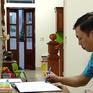 Hà Nội sẽ xử lý dứt điểm tình trạng tồn đọng giáo viên hợp đồng lâu năm