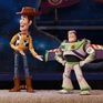 """""""Toy Story 4"""" trở thành bộ phim thứ 5 của Disney cán mốc tỷ USD trong năm 2019"""