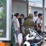 Đề xuất đầu tư hệ thống trạm xe bus ngoại thành Hà Nội