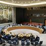 Hội đồng Bảo an LHQ không đạt đồng thuận về căng thẳng Ấn Độ - Pakistan