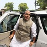 Ấn Độ nới lỏng một số hạn chế tại Kashmir