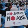 Hàn Quốc siết chặt kiểm tra rác thải nhập khẩu từ Nhật Bản