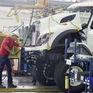 Moody's hạ dự báo tăng trưởng kinh tế của Mỹ Latin trong năm 2019