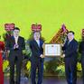 Thanh Hóa có thêm huyện đạt nông thôn mới