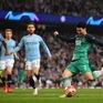 Lịch trực tiếp bóng đá Ngoại hạng Anh vòng 2: Man City đối đầu Tottenham, Man Utd gặp bài test