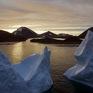 Rộ tin Mỹ lên kế hoạch mua đảo Greenland