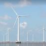 Nhà máy điện gió Bạc Liêu chuẩn bị xây dựng giai đoạn 3