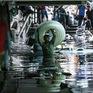 Mưa lớn gây ngập lụt tại Istanbul
