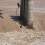 Lũ lụt, lở đất nghiêm trọng tại Ấn Độ, hàng chục người thiệt mạng và mất tích