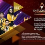 Điểm danh các chương trình của VTV7 được đề cử tại VTV Awards 2019