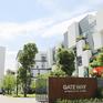 Trường Gateway không nằm trong danh sách 11 trường quốc tế được công nhận tại Hà Nội