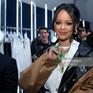 Hóa ra đây là lý do Rihanna chậm trễ trong việc ra album