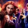 """""""Dark Phoenix"""" trở thành bộ phim có doanh thu tệ nhất lịch sử """"X-Men"""""""