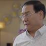 Những nhân viên gương mẫu - Tập 4: Bố chồng muốn Liên (Thu Trang) sinh con trai nối dõi tông đường