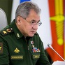 Nga hối thúc Mỹ kiềm chế quân sự