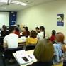 Lớp học tiếng Anh miễn phí cho người Việt tại Singapore