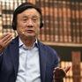 CEO Huawei: Chúng tôi có thể vượt mặt Google!