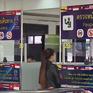 Tranh cãi về miễn thị thực cho du khách tới Thái Lan