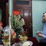 Thủ tướng dâng hương, tưởng niệm Chủ tịch Hồ Chí Minh