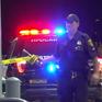 Tham dự tiệc mời qua Snapchat, 6 người bị thương do xả súng