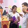 Em ước mong sao - Chương trình đặc biệt dành cho trẻ em bị ung thư