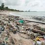 Người tiêu dùng Thái Lan giảm sử dụng 1,5 tỉ túi nhựa trong 1 năm