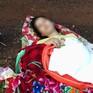 Bình Phước: Công an vào cuộc vụ tài xế bỏ sản phụ giữa đường