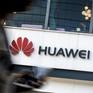 Huawei bác thông tin theo dõi các chính trị gia châu Phi