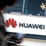 CHÍNH THỨC: Mỹ tiếp tục hoãn cấm vận với Huawei thêm 90 ngày